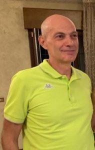 Gianpaolo Ughini